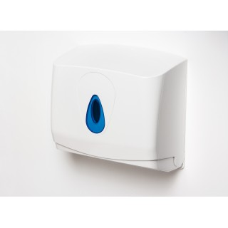 Brightwell Hand Towel Dispencer Large, Διανεμητής χειροπετσέτας ,μεγάλο μέγεθος