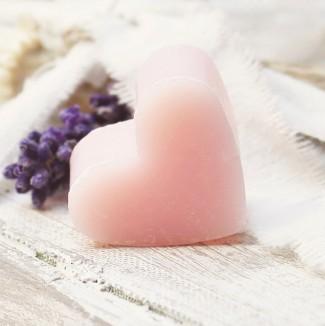Kορονοϊός: Πού υπερτερεί το σαπούνι έναντι των αντισηπτικών;
