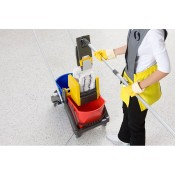 VERMOP PROFESSIONAL CLEANING SYSTEMS (26)