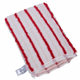 Vermop Glove mop Brush, Πανί –γάντι για δύσκολη βρωμιά