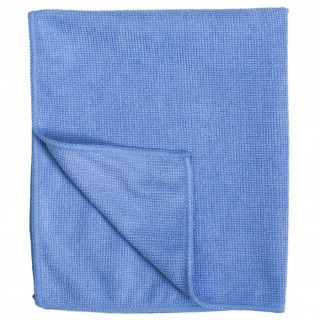 Vermop Progressive cloth Blue