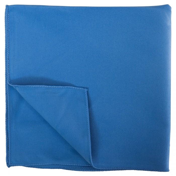 Vermop Softy cloth Blue, Επαγγελματικό πανί, ιδανικό για υγρό καθάρισμα, από μικροΐνες υψηλής ποιότητας