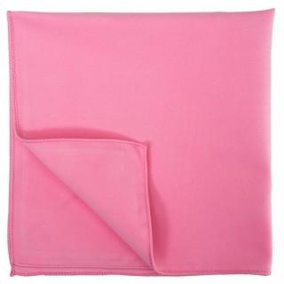 Vermop Softy cloth Red, Επαγγελματικό πανί, ιδανικό για υγρό καθάρισμα, από μικροΐνες υψηλής ποιότητας