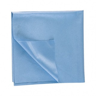 Vermop Textronic  cloth Blue – Επαγγελματικό πανί από μικροΐνες υψηλής ποιότητας
