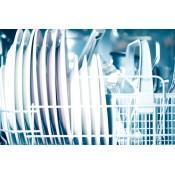 DISHWASHING MACHINES DETERGENTS (9)
