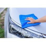 CAR WASH & CAR WORKSHOP DETERGENTS (43)
