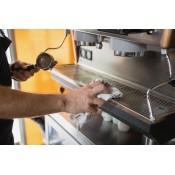 COFFEE-MACHINE CLEANERS (1)