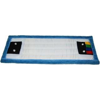 ΠΑΝΕΤΑ ΜΙΚΡΟΪΝΑΣ (μικροφίμπρα), 40cm, για στεγνό και υγρό καθάρισμα