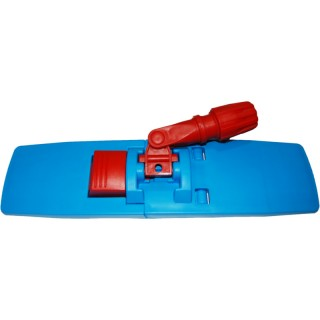 ΒΑΣΗ ΠΑΝΕΤΑΣ ΣΠΑΣΤΗ,για στεγνό καθάρισμα, 40cm