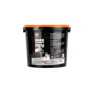 Ma Hand Cleaner Pasta, Επαγγελματική πάστα καθαρισμού χεριών από λάδια, γράσο 500gr, 5Kg
