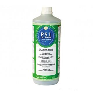 PS1 Καθαριστικό ταπετσαρίας επίπλων, 1Lt