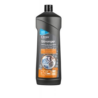 Clinex Nanochem Stronger, καθαριστική κρέμα πολλαπλών χρήσεων 750gr