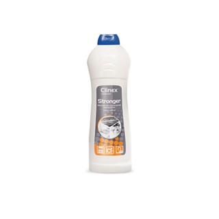 Clinex Nanochem Stronger, καθαριστική κρέμα πολλαπλών χρήσεων 930gr