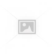 BRUSH & CLEAN KIT, ΣΕΤ ΚΑΘΑΡΙΣΜΟΥ (2)